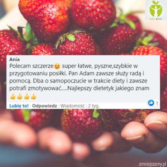 img_20210201024303_opinia2_zmniejszamy_pl