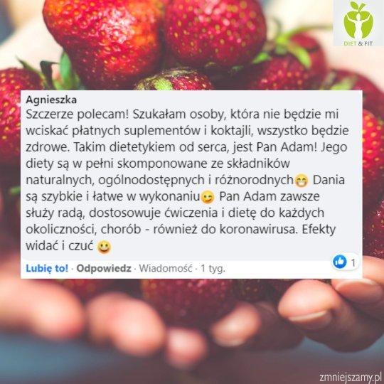 img_20210201024811_opinia3_zmniejszamy_pl
