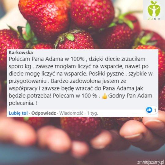 img_20210201024915_opinia4_zmniejszamy_pl