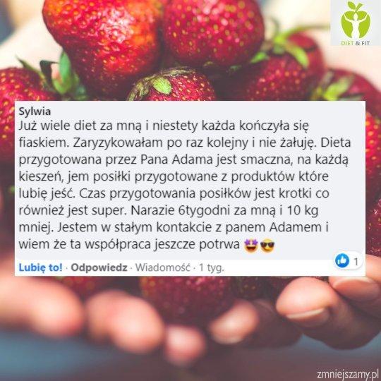 img_20210201025016_opinia5_zmniejszamy_pl