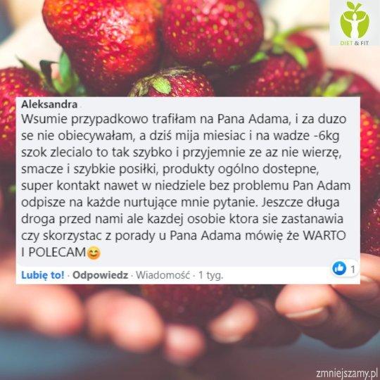 img_20210201025102_opinia6_zmniejszamy_pl