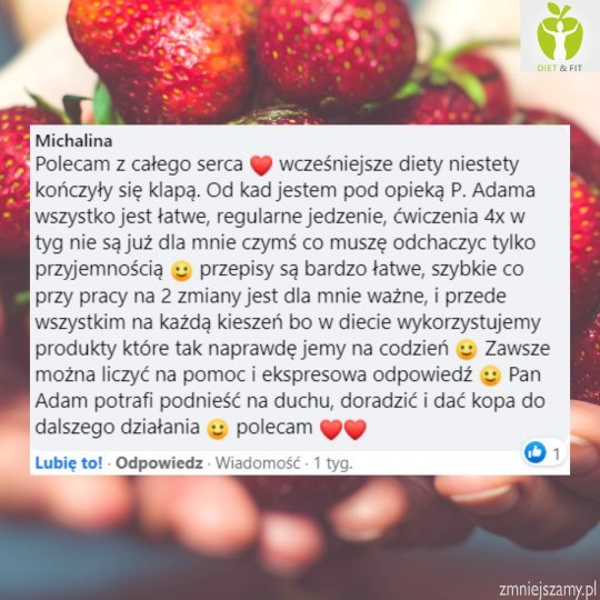 img_20210201025320_opinia9_zmniejszamy_pl