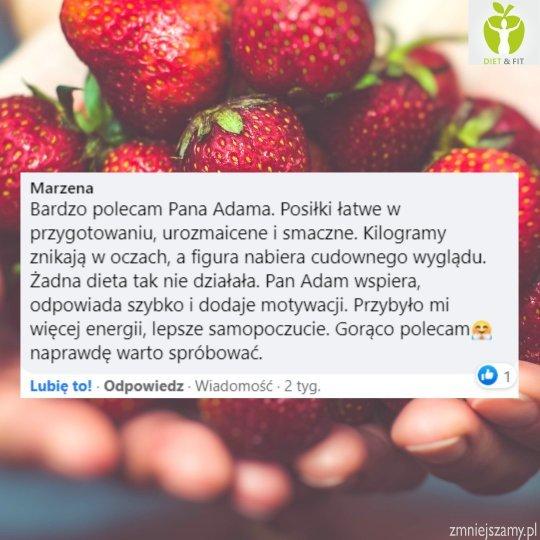 img_20210201025750_opinia10_zmniejszamy_pl