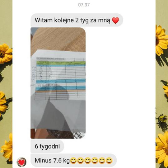 78 kg (3)