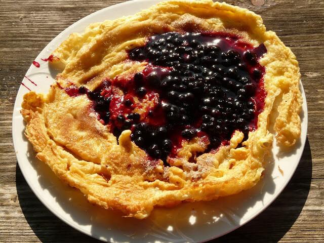 omelette-10357_1920