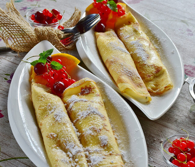 pancakes-3497531_1920