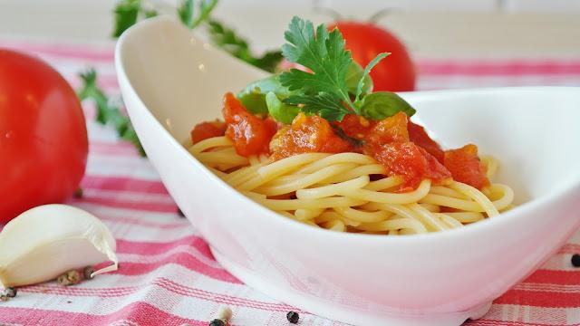 spaghetti-1392266_1920